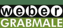 Weber Grabmale